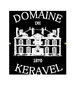 Restaurant La Terasse Domaine de Keravel 22580 Plouha